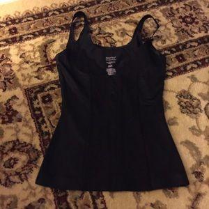 Victoria's Secret shapewear Size Small EUC